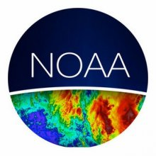 NOAA Weather Radar & Alerts Premium v1.16  бесплатно