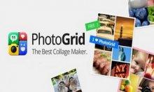 Photo Grid Collage Maker Premium 7.33 [Android]