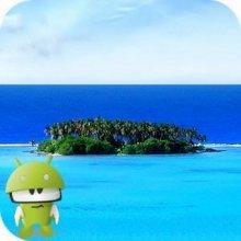 elax Sea ~ Ocean Sounds PRO v5.3.1 [Ru] - Расслабьтесь