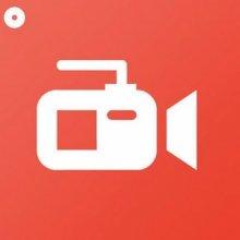 AZ Screen Recorder - No Root Premium v4.8.4 (Android)