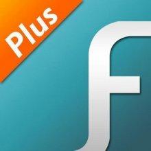 MobileFocusPlus v1.3.10_20170925.0 (Android)