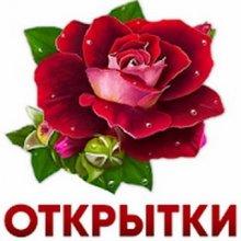 Открытки и картинки с поздравлениями v1.7.0 [Ru] бесплатно