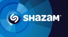 Shazam Encore 9.0.0-180910 (Android)