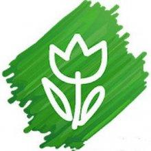 Флорист-X - Всё о растениях и цветах (комнатных и садовых)