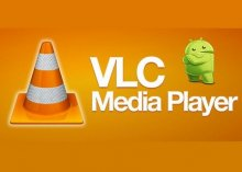 VLC for Android 2.0.2 (x86/x64)