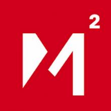 СМЕТА М2 v1.184 [Ru]