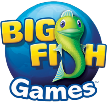 BigFish Games Keygen by Vovan (11.05.2016) Portable