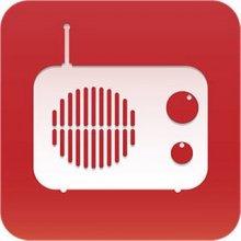 myTuner Radio Pro 6.0.5 TV [Ru/Multi]