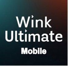 Wink Ultimate Mobile v1.11.2 Mod apk [Ru] бесплатно