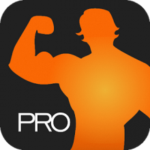 GymUP PRO v10.13 (Android)