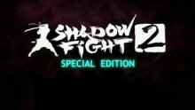 Shadow Fight 2 Special Edition v1.0.0 (Android)