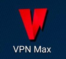 VPN Max by Aeronliru v100.1 [Ru/En] Экономия трафика бесплатно