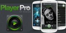 PlayerPro Music Player 3.83 (Android)