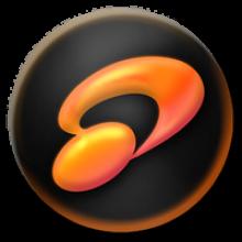 jetAudio HD Music Player Plus v10.8.0 [Ru/Multi]