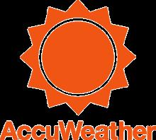 AccuWeather 7.3.55 (Ru) (Android) бесплатно