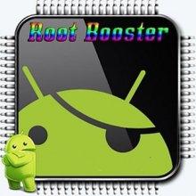 Root Booster Premium 2.6.2 [Rus/Multi]