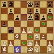 Chess v2.84 (Android)