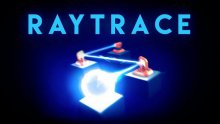 Raytrace v1.2 (Android)