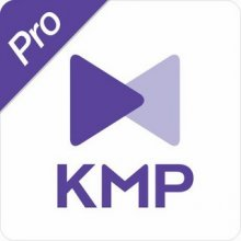 KMPlayer Pro v2.1.4 (Android)