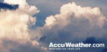 AccuWeather Platinum 4.2.6 [Android]