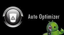 Auto Optimizer 10.0.17 [Android]