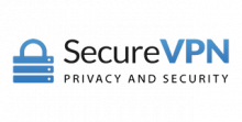 Secure VPN - Proxy, Best & Fast Shield VIP 1.5.2 [Android]