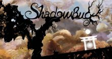 Shadow Bug v1.01 (Android)