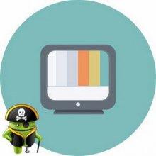 Terrarium TV-Premium v1.9.1 Mod [Ru/Multi] - Беслатные фильмы и HD TV-шоу