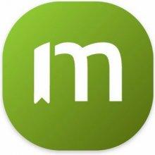 Media365 Book Reader Premium 4.5.1232
