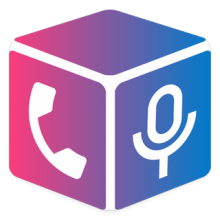 Cube Call Recorder ACR Premium 2.2.117бесплатно