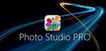 Photo Studio PRO v2.0.17.10 [Ru/Multi]
