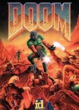 Original Doom v1.0.3.1 (2016/RUS/ENG/Android)