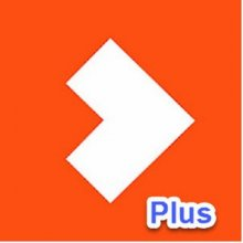 Wink Plus Mobile v1.11.2 Mod apk [Ru] ТВ бесплатно