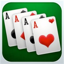 Solitaire Epic 1.0.5 (Android)