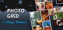 Photo Grid - Collage Maker Premium 6.22