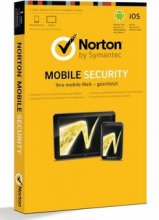 Norton Security and Antivirus Premium 3.17.0.3200 (Android)