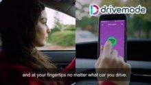 Drivemode: Отвечайте голосом! v7.4.4 Premium [Android]