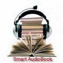Smart AudioBook Player Pro v6.4.1 [Ru/En/Uk]