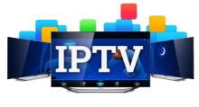 Perfect Player IPTV v1.4.9.1 (Android)