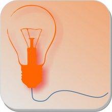 Расчет освещения PRO / Lighting calculations PRO 5.1.0 [Android]