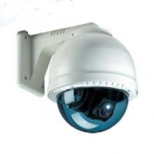 IP Cam Viewer Pro v7.3.0 [Ru]