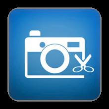 Photo Editor v6.6 Pro [Ru/Multi]