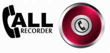 Call Recorder - ACR Pro 31.1 (Android)