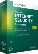 Kaspersky Antivirus & Security 11.13.4.800