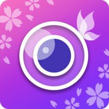 YouCam Perfect. Photo Editor PRO 5.45.2 (Android) фоторедактор