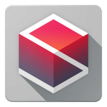 Shapical Pro 2.11 [Android]