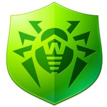 Dr.Web Security Space v11.1.1 (Android)