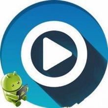 FreeFlix TV v1.0.2 Mod [En]