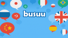 Busuu - Easy Language Learning 11.4.521 Premium [Android]