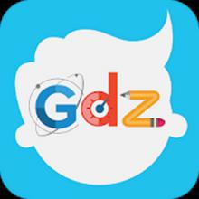 ГДЗ: мой решебник v1.2.23 [Ru]